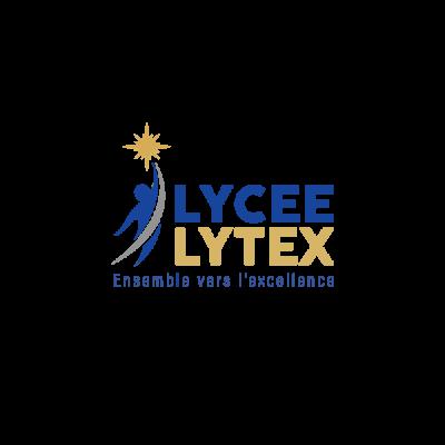 lytex logo