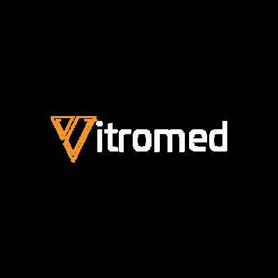 vitromed