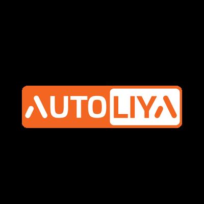 autoliya