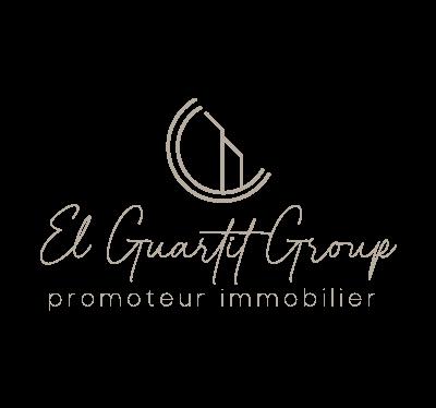 logo gris 02