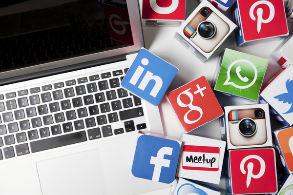 Marketing numérique